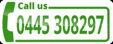 Numero verde 800 737771